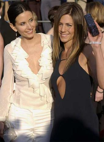 actrices_jennifer_aniston_courtney_cox