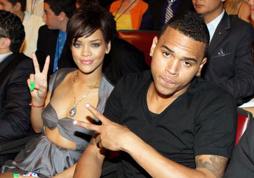 chis-brown-y-rihanna