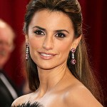 Penélope Cruz tendrá estrella en el paseo de Hollywood
