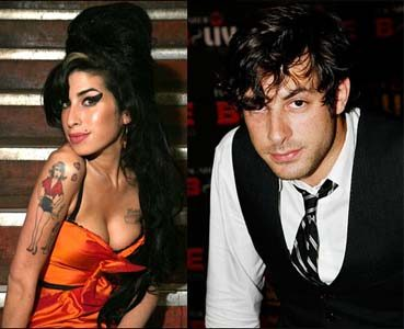 amy-winehouse-mark-ronson