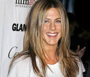 Jennifer Aniston posible nuevo amor en su vida
