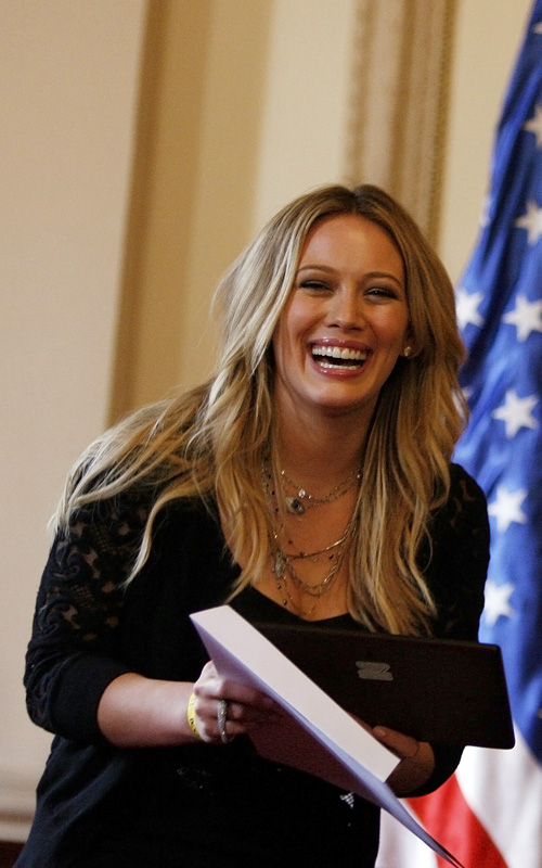 http://www.onecorazon.com/wp-content/uploads/2009/08/hilary-duff1.jpg