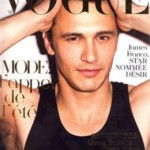James Franco se ha separado