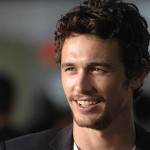 James Franco ¿Intenta ligar con una menor por un chat?