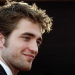 Robert Pattinson y otros actores que huelen mal en Hollywood