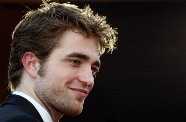 Robert Pattinson y otros actores que huelen mal en Hollywood 1