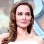 Angelina Jolie demanda al Daily Mail
