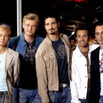 Back Street Boys cancelan conciertos en Israel