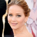 Jennifer Lawrence y Chris Martin romance sorpresa