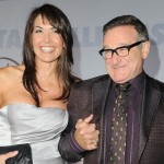 Robin Williams sufria la primera etapa de Parkinson
