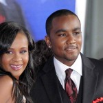 Guerra ante la herencia legal de Bobbi Kristina Brown