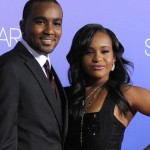 Nick Gordon, el novio de Bobbi Kristina Brown, investigado