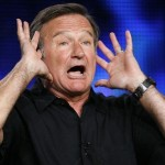 Robin Williams, problemas con su herencia