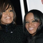 Ha muerto Bobbi Kristina Brown