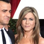 Jennifer Aniston y Justin Theroux ¡se han casado!
