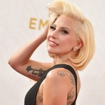 Lady Gaga lanza un vídeo contra los abusos en la Universidad